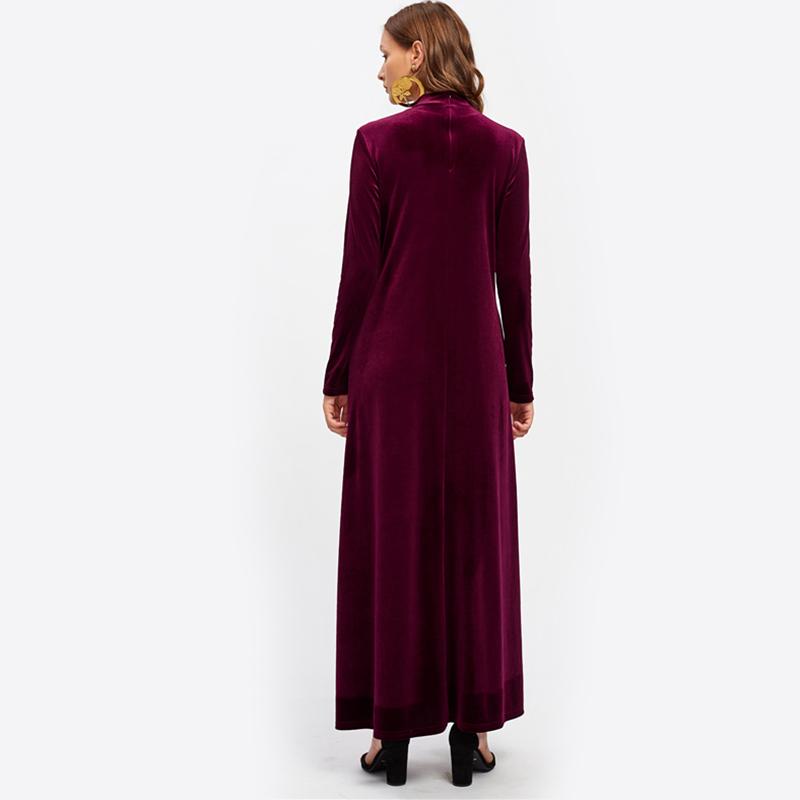 dress170719706