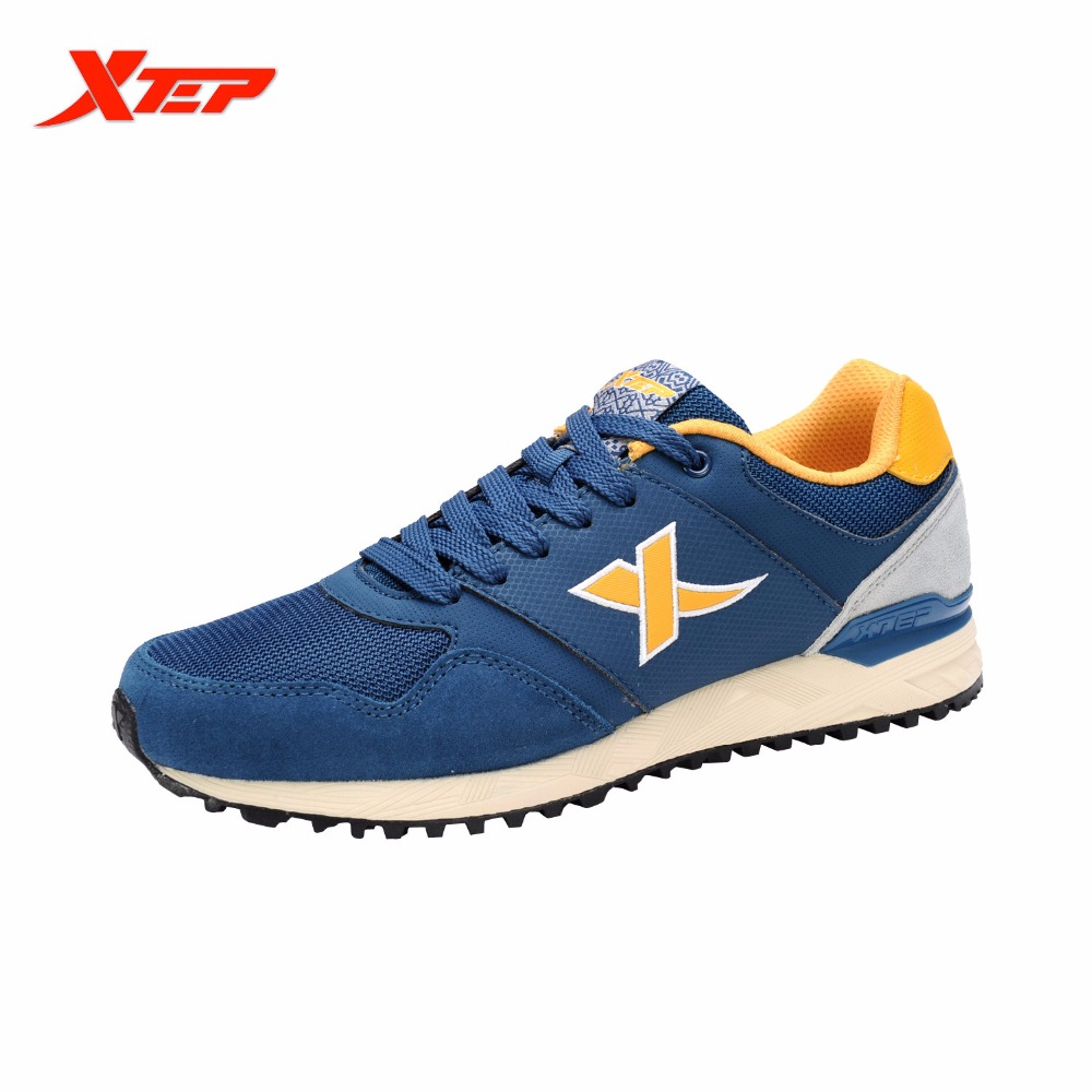 Brand athletic shoes