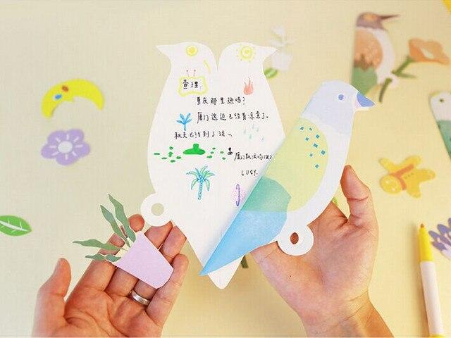 Creative DIY Handmade Valentine Box Card Making KitBirthday Wedding Gift Greeting