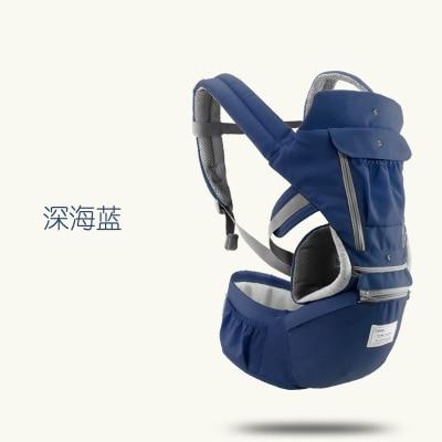 6612 navy blue