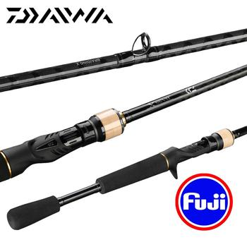 fishing rods for sale walmart