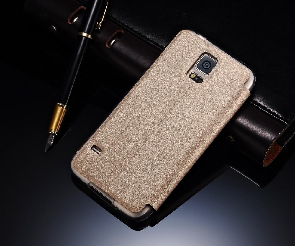 Samsung Galaxy S5 case_02