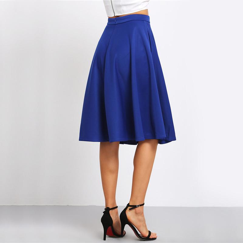 skirt151130103 (2)