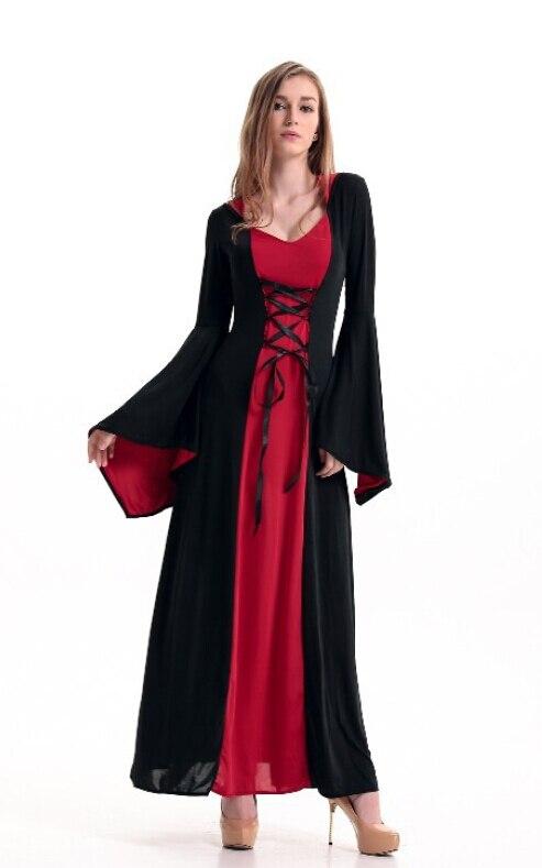 Платье для королевы красоты