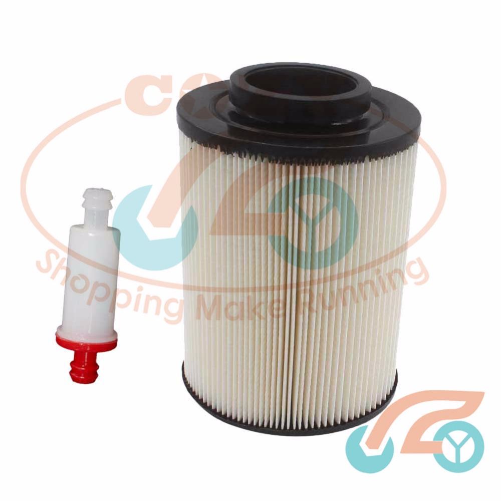 air filter fuel filter for 1240482 polaris rzr 800 s 2009 ... rzr 800 fuel filter