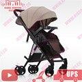 Mima xari inglesina peg perego design dobrável alta paisagem carrinho de bebê carrinho de bebê valco