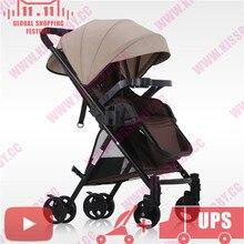 mima xari inglesina peg perego design foldable high landscape baby pram stroller valco