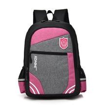 Купить с кэшбэком New Women Leisure Backpack for Unisex Capacity Schoolbags Men Multifunction Travel Bags College Student Bookbags Laptop Bags