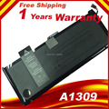 """Original Genuine 95Wh Battery for Apple MacBook Pro 17"""" A1309 A1297 Early 2009 Mid-2009 Mid-2010"""