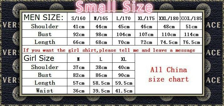 юность футболка купить в Китае