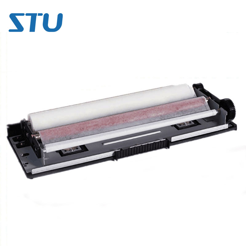 New Compatible Cleaning Unit For Xerox DC900 DC4110 DC4595 DC4112 DC4127 DC4590 Cleaning AssemblyNew Compatible Cleaning Unit For Xerox DC900 DC4110 DC4595 DC4112 DC4127 DC4590 Cleaning Assembly