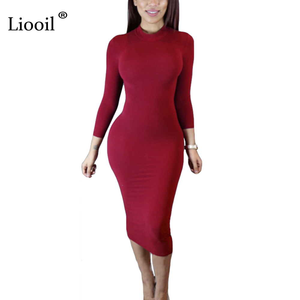 Bodycon dress what does it mean for kids nigeria