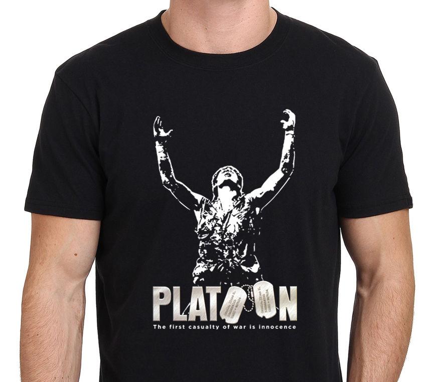Vintage T Shirts Online Promotion-Shop for Promotional Vintage T ...