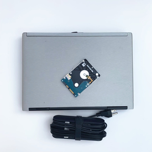 Image 3 - 2020 Auto software alldata m..ch.. on d..mand 2015 with ATSG hard disk 1TB installed on D630 4gb laptop for car truck diagnostic