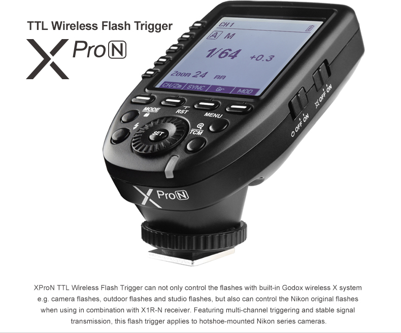 Products_Remote_Control_XproN_TTL_Wireless_Flash_Trigger_02