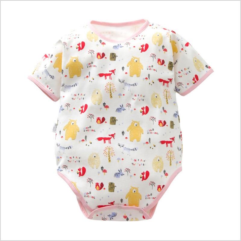 0edf96ecddd4 Infant Baby Clothes Newborn Baby Clothing Set Gift Set Toddler ...