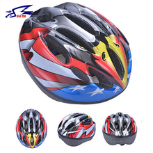 Cycling Kids Helmet Ultralight Safety Childrens Bicycle Skating Riding Ciclismo Casco Equipment Sport Bicicletas