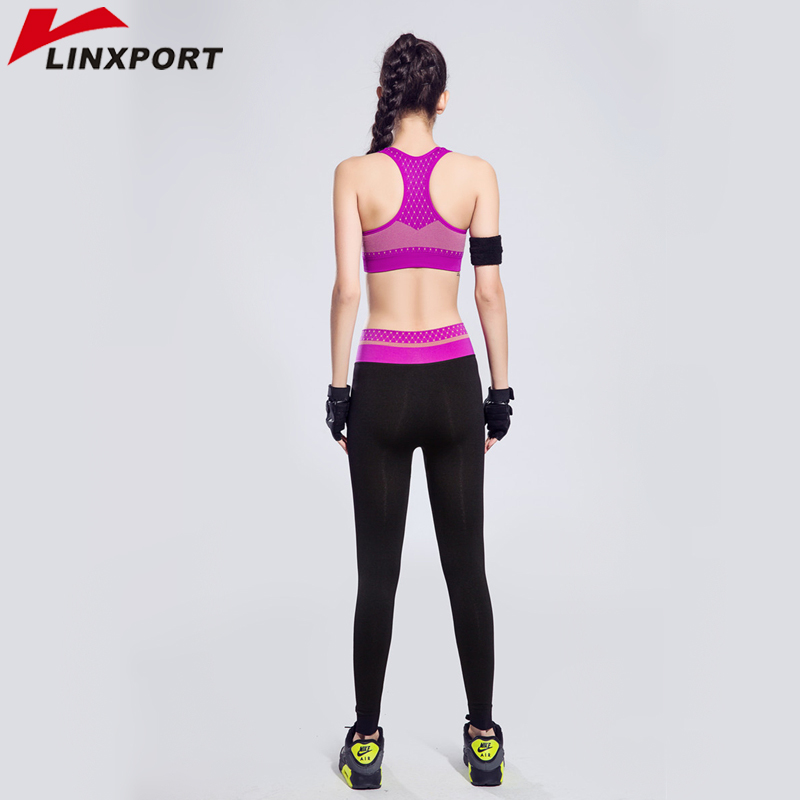 Leggings deportivos de yoga para mujer Medias de gimnasia Mallas de - Ropa deportiva y accesorios