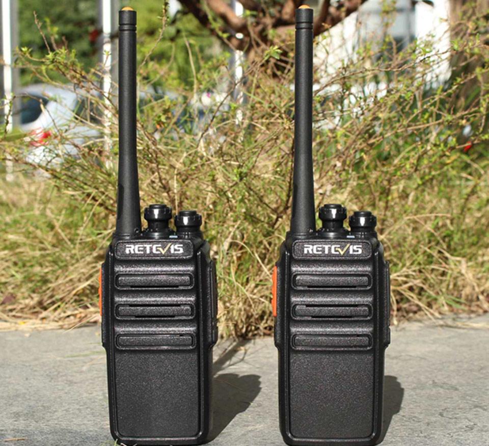 2 Transceiver 446MHz 10pcs 16