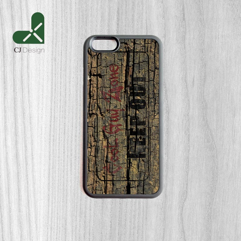 iphone 5s cases for guys get cheap cool iphone 5 cases for guys aliexpress 17462