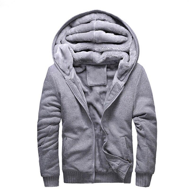 afc16062e3 Sudaderas-con-capucha-de-los-hombres-2018-chaqueta-de-invierno-grueso-de-la-moda-hombres-Sudadera.jpg