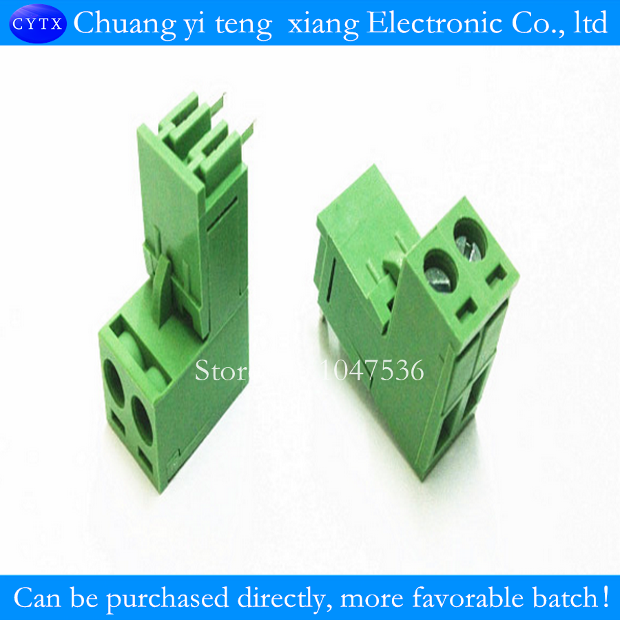 Circuit Mc68ec030rp Electronic Components From Reliable Circuit