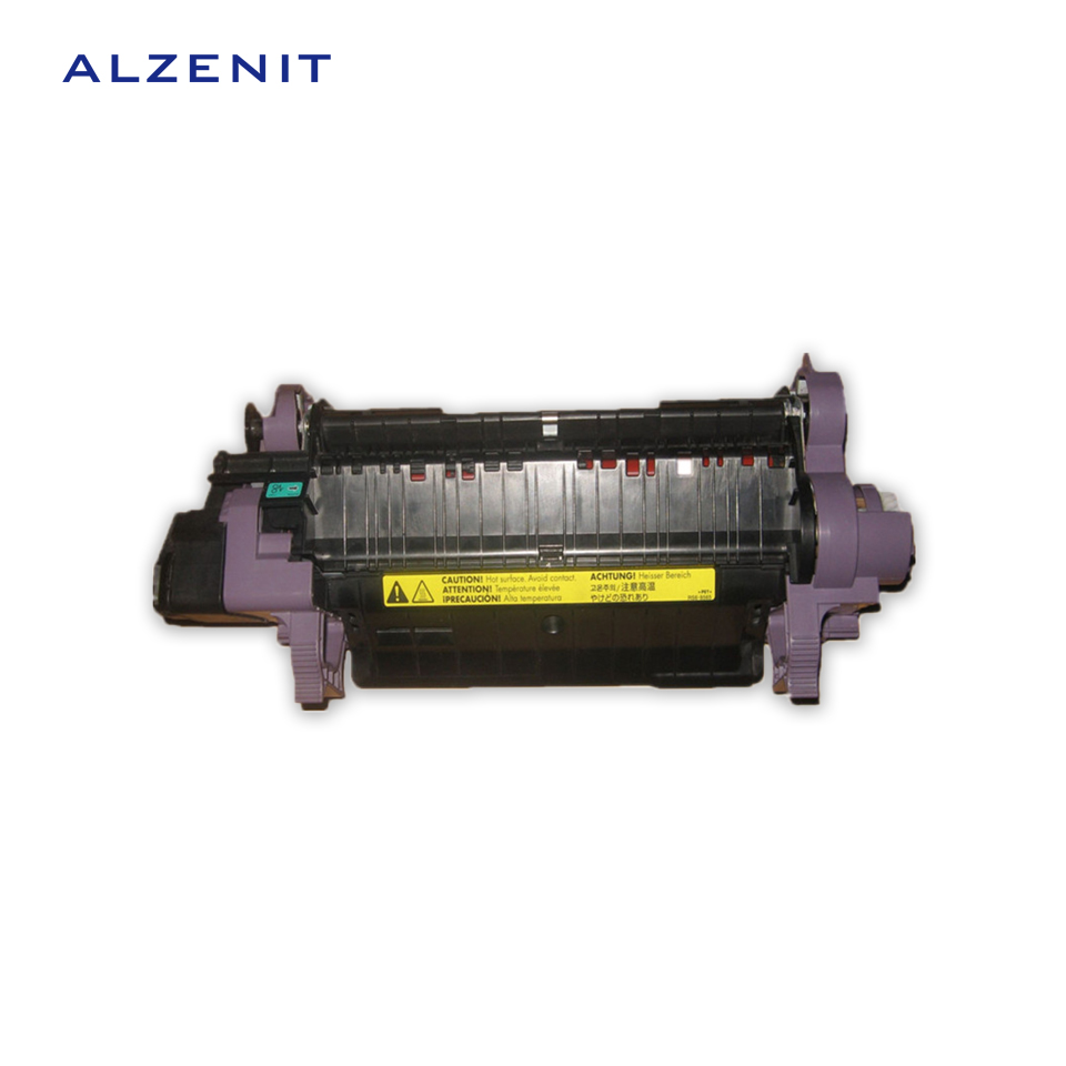 ALZENIT For HP 4700 CM 4730 CP 4005 4730 4005 New Fuser Assembly RM1-3146 RM1-3131 220V Printer Parts On Sale джинсы женские ferzige 3 3083 3083
