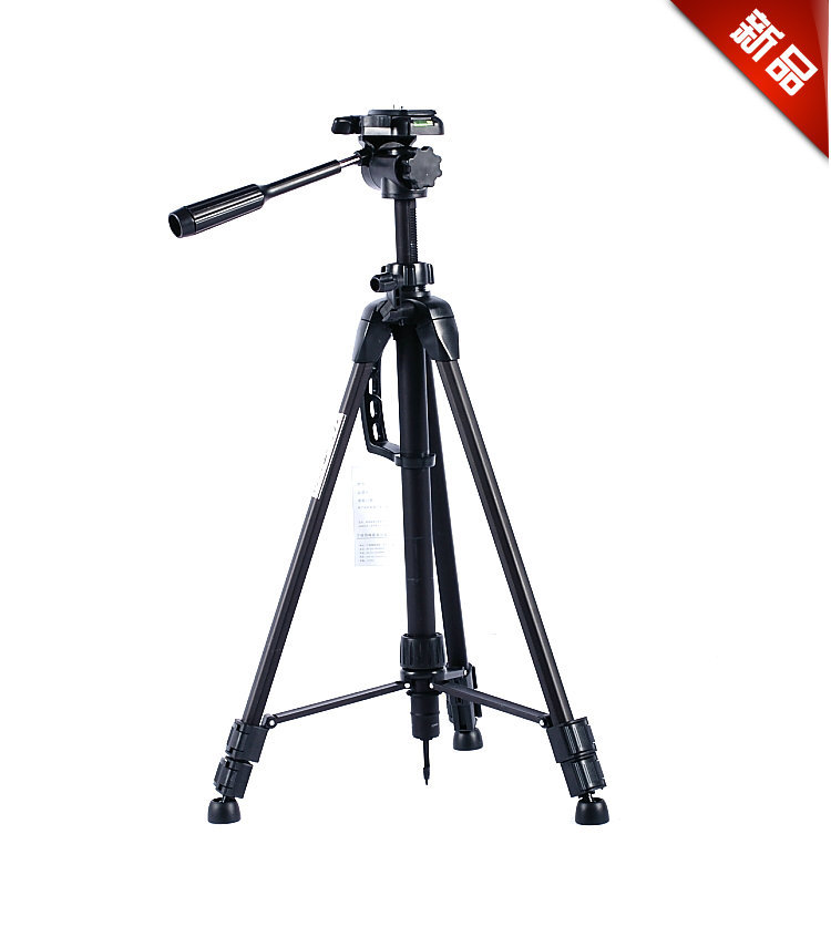 CD50    3730 professional tripod slr digital camera эра ecsa 3730