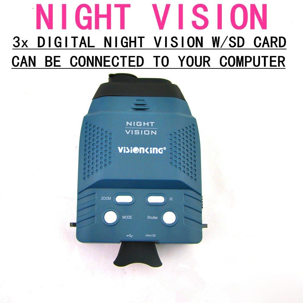 Aliexpress.com : Buy Visionking High Quality 3x Digital