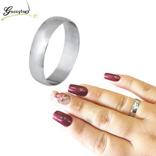 Fashion Rings For Women Men Wedding & Engagement Jewelry Anillos Bijoux Wholesales
