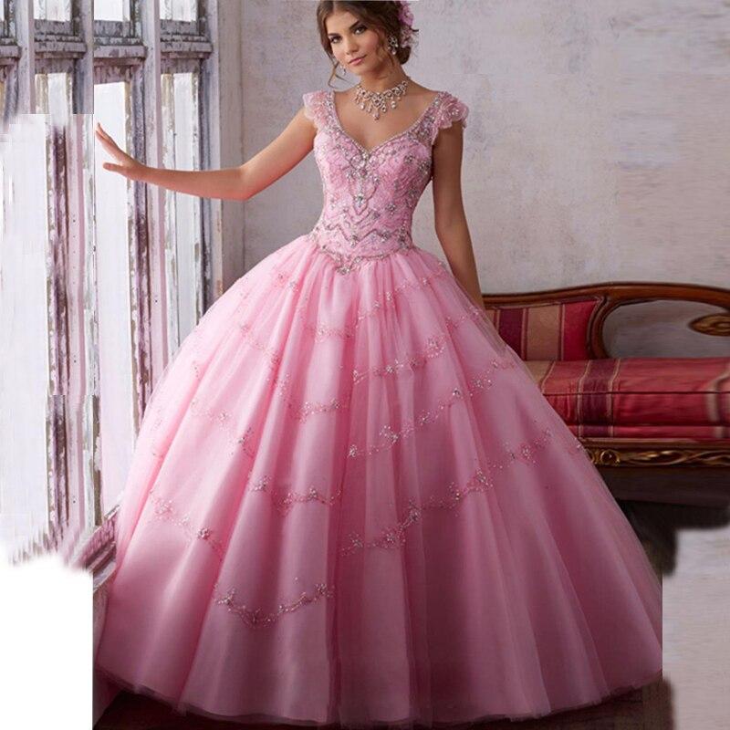 Bela Fashion Dresses Address