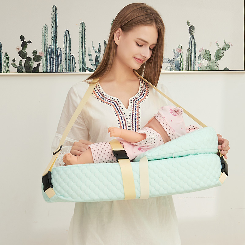 2019 nouveau bébé infantile allaitement oreiller fournitures de maternité nouveau-né soins infirmiers coussin Anti-vomissement alimentation oreiller cojin infantil