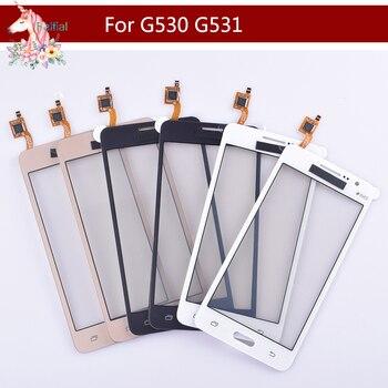 10+pi%C3%A8ces%2Flot+pour+Samsung+Galaxy+Grand+Prime+G531F+SM-G531F+G530H+G530+G531+G530+G5308+%C3%A9cran+tactile+capteur+affichage+num%C3%A9riseur+verre