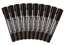 (Comix) MK803, large marker pen, 10 loaded, blue