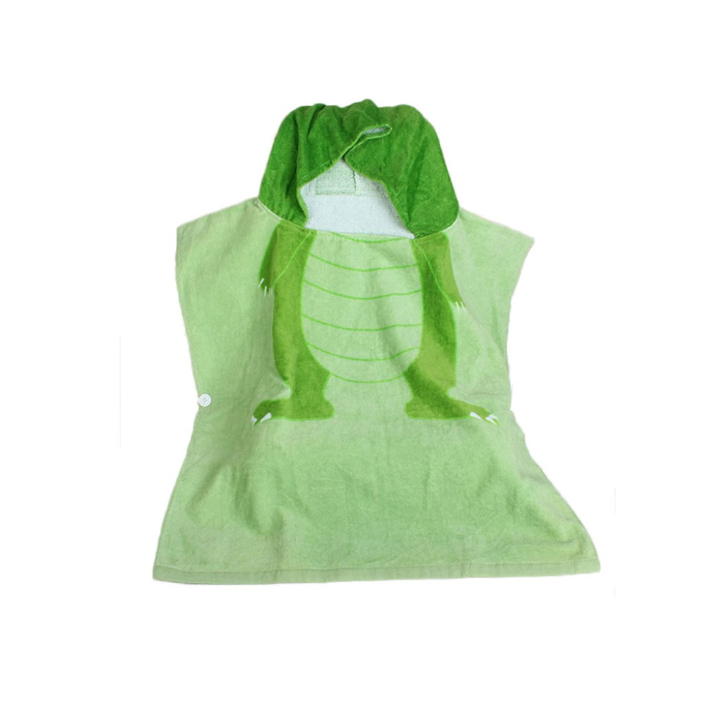 154002513_baby_towel_baby_Bathrobe_2