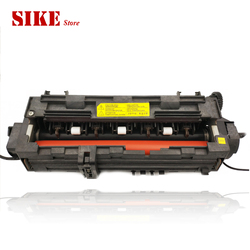 Zespół utrwalacza Assy dla Samsung SCX-4650 SCX-4650N SCX-4655F SCX-4655FN SCX-4655 SCX 4650 4655 zespół utrwalacza