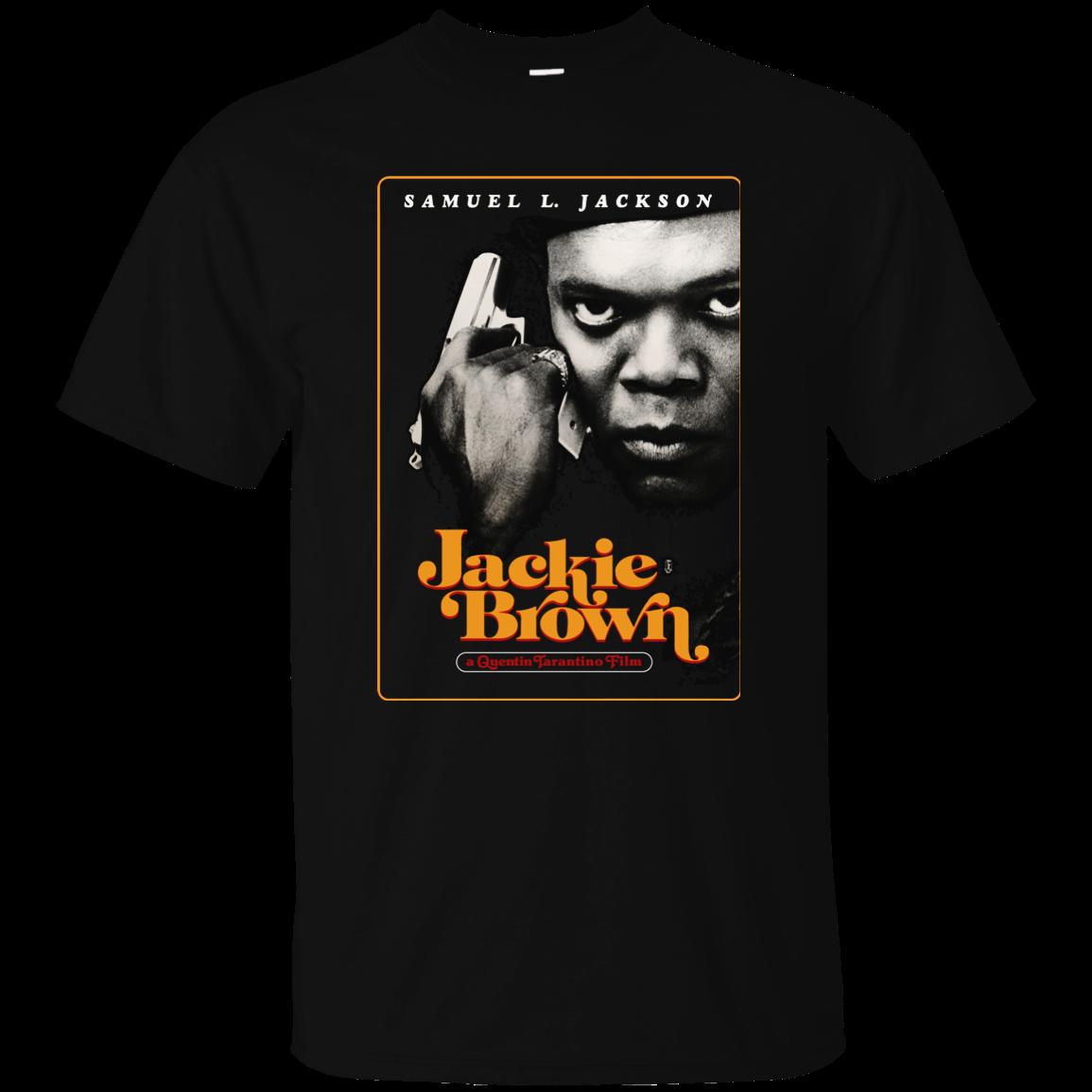 jackie-brown-jacky-samuel-l-jackson-quentin-font-b-tarantino-b-font-movie-t-shirt-cool-casual-pride-t-shirt-men-unisex-fashion-tshirt