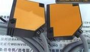 лучшая цена FREE SHIPPING A3T-30MX Photoelectric switch sensor