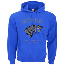 Game of Thrones Hoodies Men