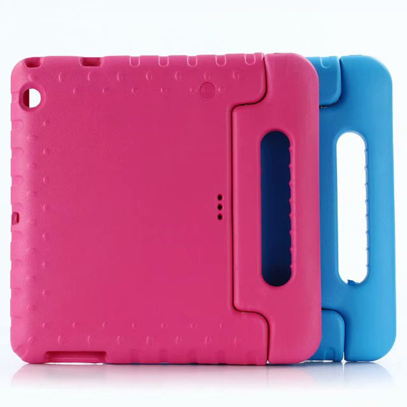 Child Tablet Shockproof case For Huawei MediaPad T3 10 9.6 Silicone Cover For Huawei T3 10 AGS-L03 AGS-L09 AGS-W09 9.6