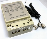 DF 96B Auto water level switch Limit switch Auto water level controller,AC220V/50Hz,with 3 Sensor