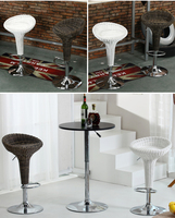 Dining Room White Dark China Home Living Room Stool Free Shipping