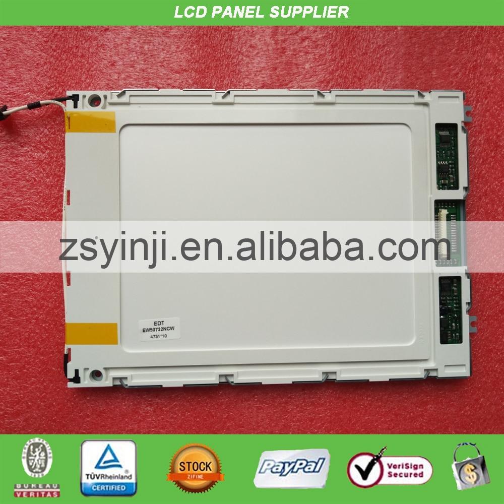industrial lcd screen EW50722NCWindustrial lcd screen EW50722NCW