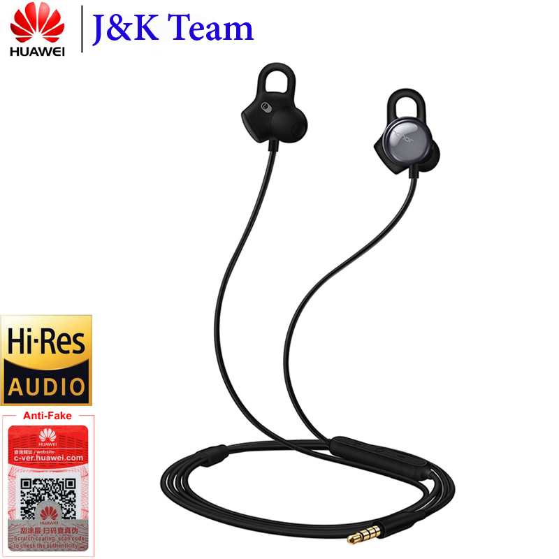 Buy heart rate monitor earphones and get free shipping on AliExpress com