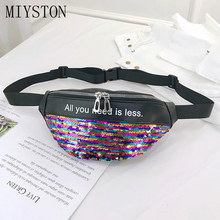 Dazzling Sequins Crossbody Bag For Women Mini Shoulder Female Sexy Messenger Womens Shopping Handbags Clutch Bags