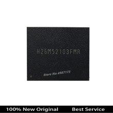 H26M52103FMR 100% Original H26M52103FMR en Stock plus grande remise pour plus de quantité