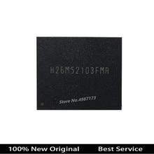 H26M52103FMR 100% Original H26M52103FMR ในสต็อกขนาดใหญ่ส่วนลดปริมาณมากขึ้น