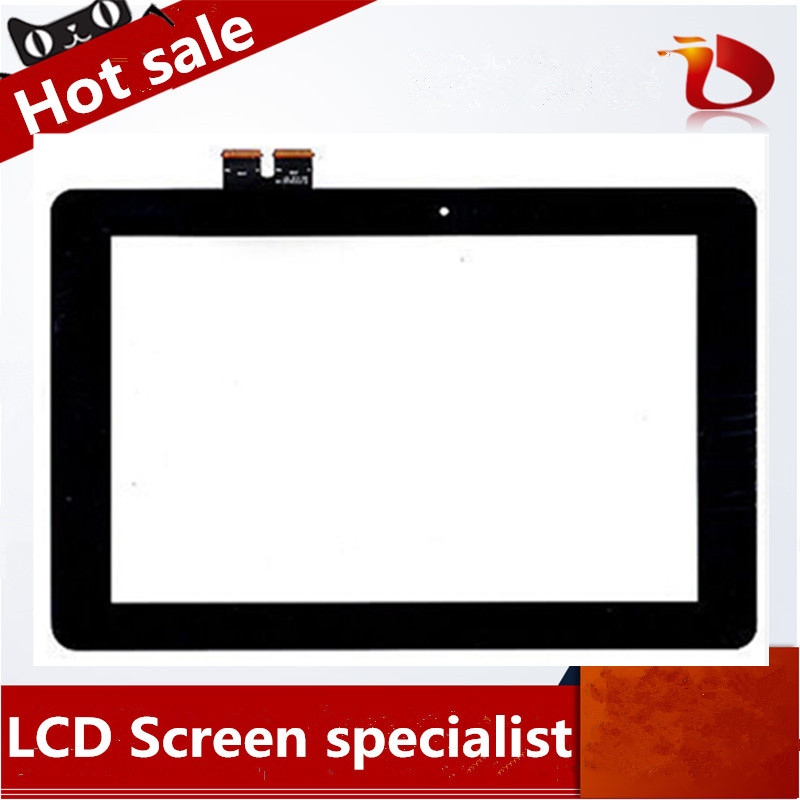 For ASUS Transformer Book T1Chi T100Chi T1 CHI T100 CHI New Black Touch Screen Panel Digitizer Glass Repair Replacement Parts