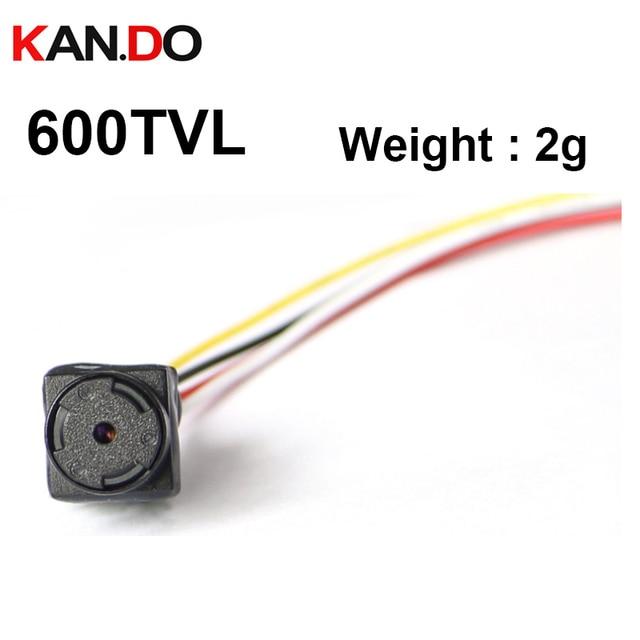 MB001A MINI macchina fotografica del cctv drone fotocamera luce weigt 2g bianco nero della macchina fotografica 0.0001Lux/F1.2 di piccola dimensione come moneta macchina fotografica analogica