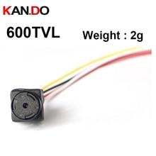 Mb001a 미니 cctv 카메라 드론 카메라 라이트 weigt 2g 화이트 블랙 카메라 0.0001lux/f1.2 코인 아날로그 카메라로 작은 크기